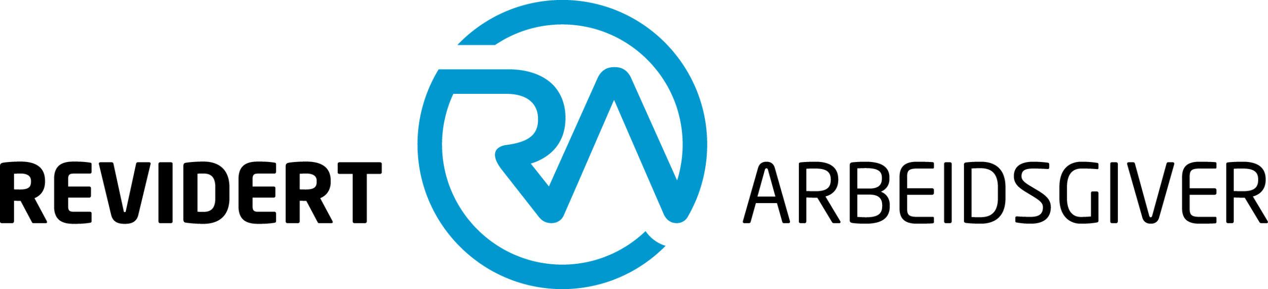 RA_logo_RGB_liggende_