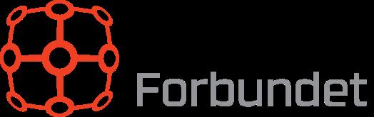 elogit_forbundet_logo_2016_signatur
